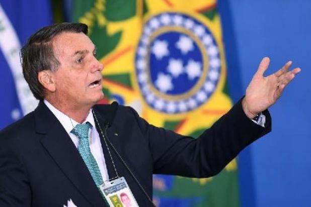 Braziliaans Hooggerechtshof laat Copa America zondag van start gaan