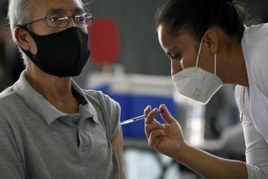 Factcheck: nee, verzekeraars weigeren niet uit te betalen na coronavaccinatie