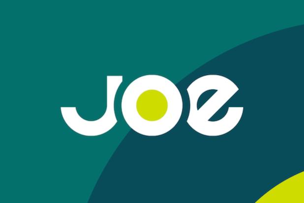 Joe lanceert nieuwe radiozender voor Nederlandstalige hits