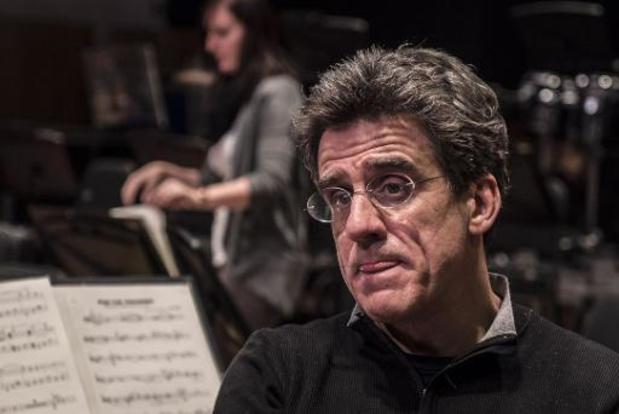 Symfonieorkest Vlaanderen speelt soundtrack razend populair videospel