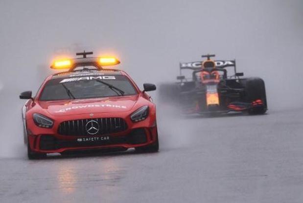 Le Rallycross mondial de retour à Spa-Francorchamps