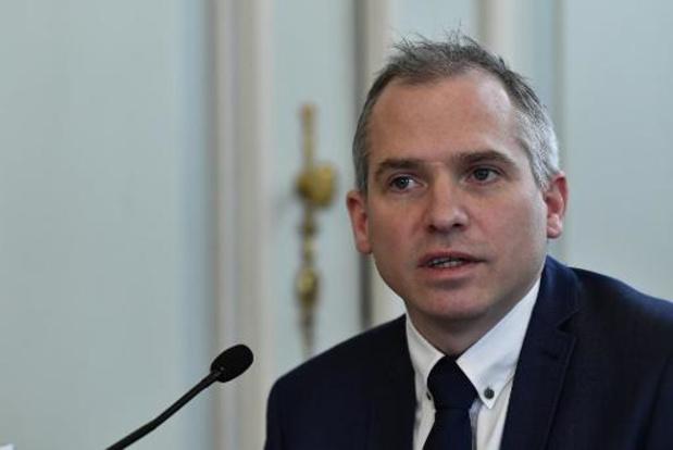 Vlaams begrotingstekort loopt op tot 4,14 miljard euro