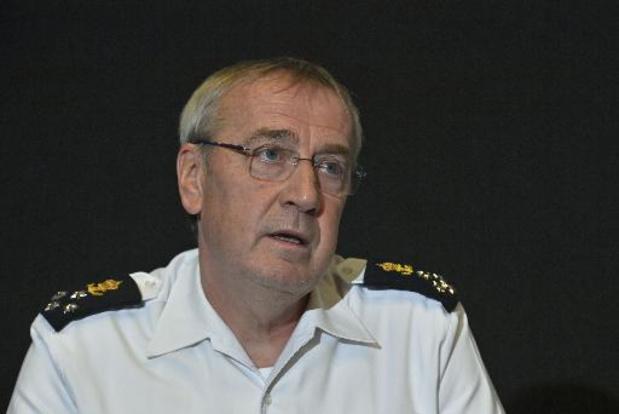 Le SGRS recherche 81 officiers et sous-officiers pour renforcer ses effectifs