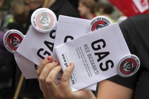 Meer GAS-boetes voor minderjarigen