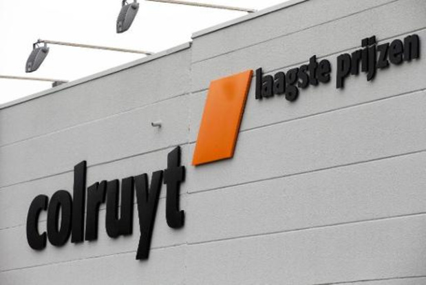 Colruyt zoekt 2.000 tijdelijke werknemers
