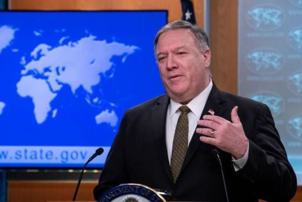 Verenigde Staten suggereren dat virus reeds in november uitbrak