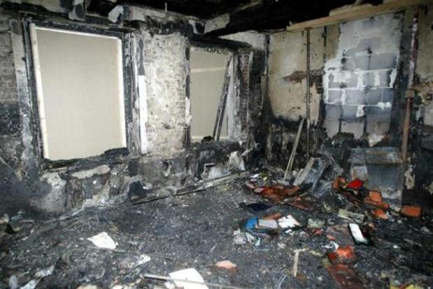 Meer dodelijke woningbranden ondanks verplichting rookmelders