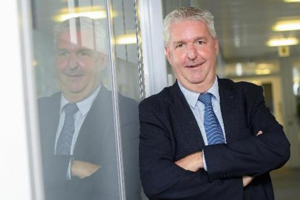 Ook Vlaams-Brabant vraagt strengere maatregelen op Vlaams niveau