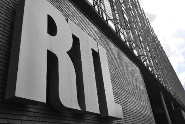 RTL Belgium renonce à l'aide de la FWB
