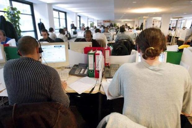 Télétravail: prolongation jusque fin 2021 pour la flexibilité covid belgo-luxembourgeoise