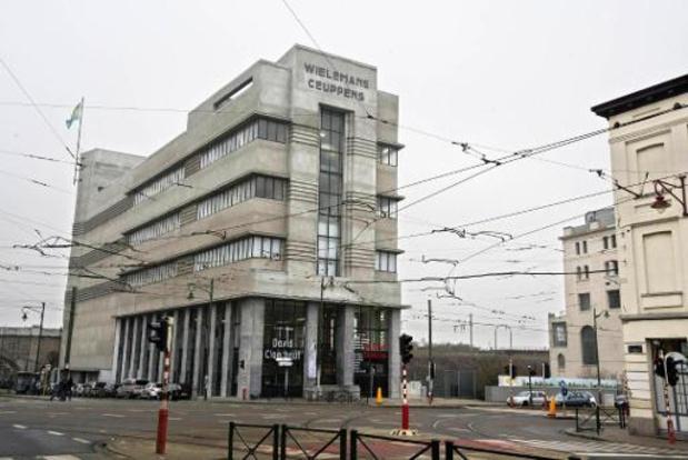 La collection d'art contemporain Galila's P.O.C s'ouvre au grand public