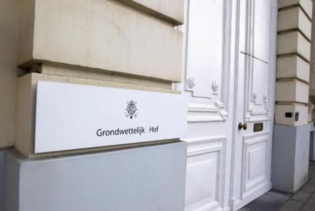 Grondwettelijk Hof vernietigt regeling rond onbelast bijverdienen