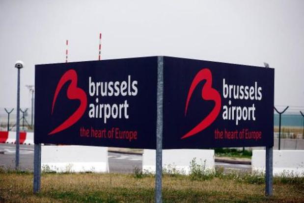 Feu vert de la Commission européenne au prêt de 25 millions d'euros pour Aviapartner