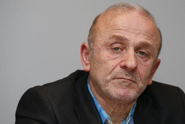 Le président de l'EMB conteste toutes les accusations d'extrémisme après le reportage Pano