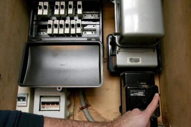 Start nieuw dataplatform energiesector op 1 november - nog geen duidelijkheid over boete