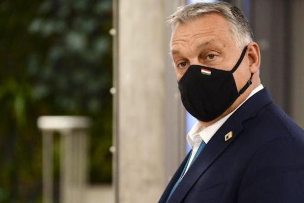 Trouwe aanhanger van Viktor Orban gaat Grondwettelijk Hof Hongarije leiden