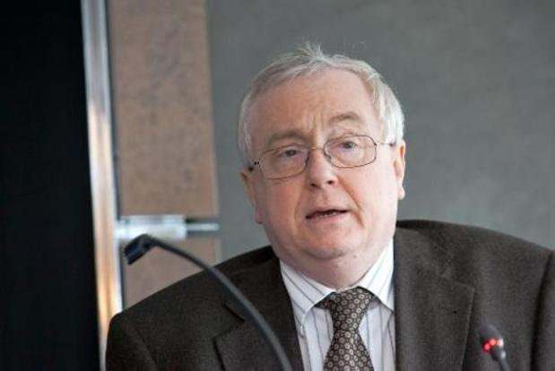 Dokter Marc Moens krijgt prijs als 'Specialist van het Jaar'