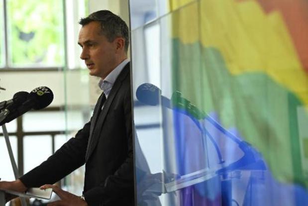 Sterftegraad op intensieve zorg in Franstalig België derde hoger dan in Vlaanderen