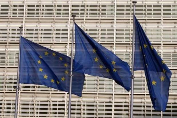Europese Unie pompt 7 miljard euro in zuidelijke buurlanden