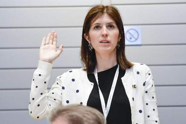 """""""Brussel grijpt te laat in met strenge maatregelen"""""""