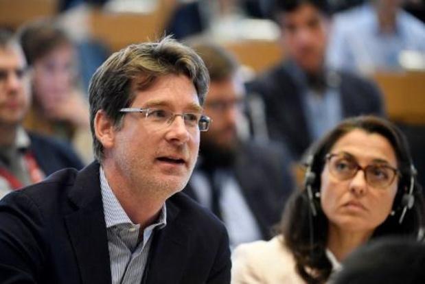 """Près de 200 signataires pour une """"relance verte européenne"""""""