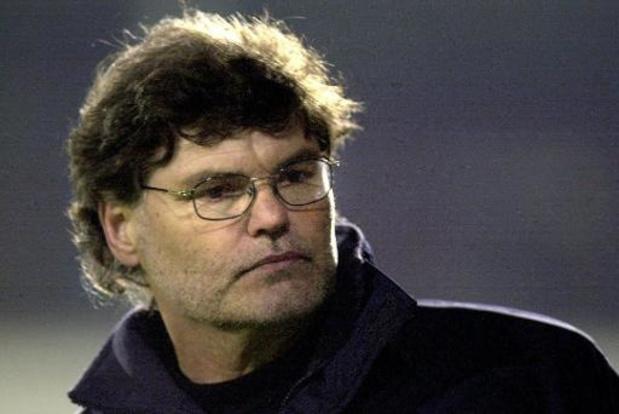 Ajax maakt de dood van clubicoon Barry Hulshoff (73) bekend