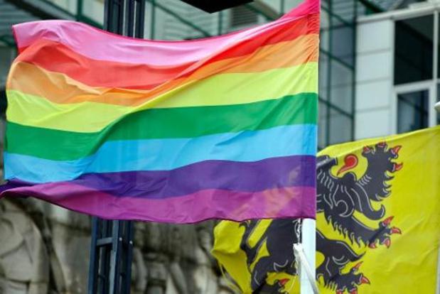 UZ Gent start onderzoek naar geweldervaringen van LGBTI+-personen