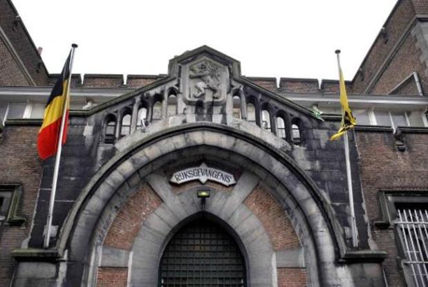 Man die ontsnapte na voorleiding in Dendermonde is opgepakt