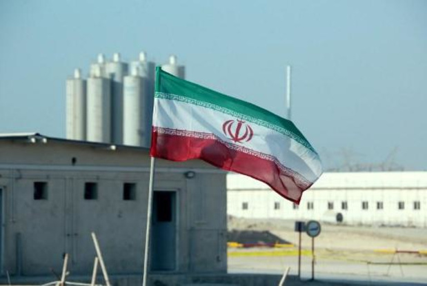 Une possible cyber-attaque iranienne contre l'Organisation Mondiale de la Santé