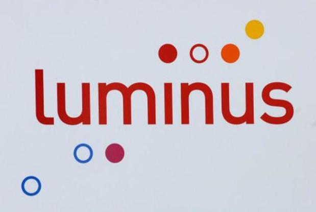 Luminus biedt fiscaal voordelige elektriciteitsfactuur aan