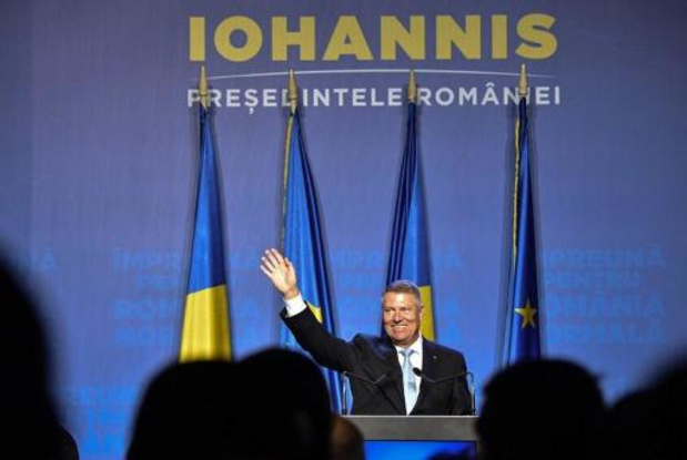 Stembureaus open voor Roemeense verkiezingen