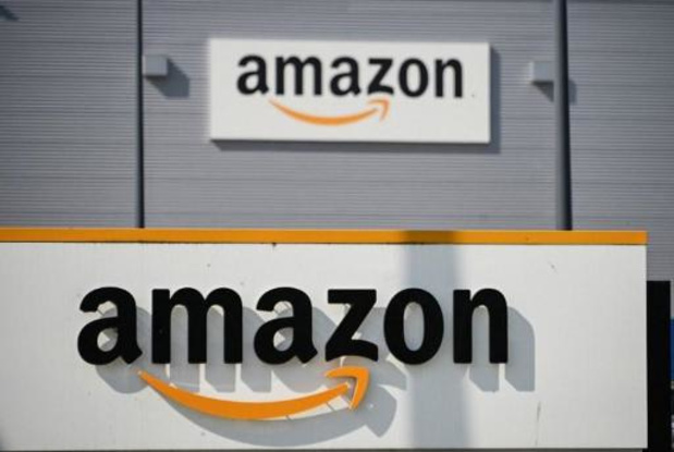 Amazon doit reprendre son souffle
