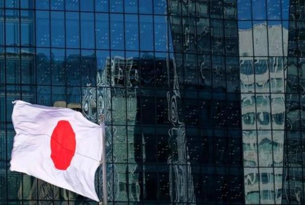Rechtbank erkent recht op homohuwelijk in Japan