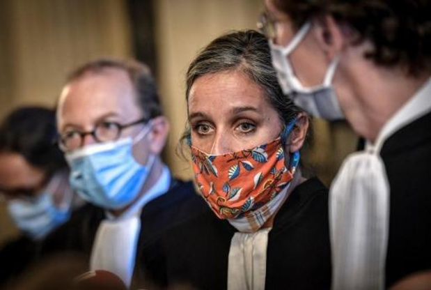 Franse Hof van Cassatie weigert transgendervrouw als moeder van haar dochter te erkennen