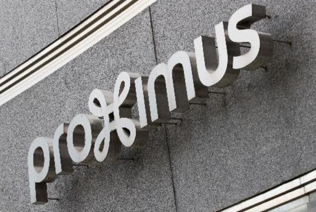 Nouveau le 1er juillet - Proximus simplifie et abaisse les coûts du roaming hors de l'Union européenne