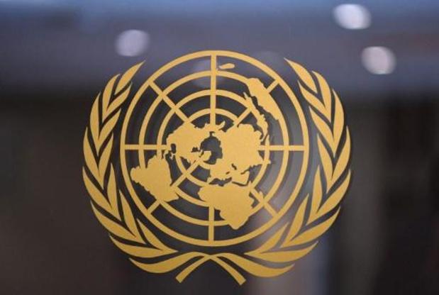Proche-Orient: réunion extraordinaire du Conseil des droits de l'homme le 27 mai