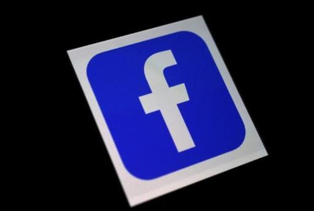 Présidentielle américaine 2020 - 2,2 millions de pubs sur Facebook et Instagram retirés en amont des élections américaines