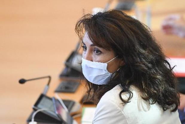 Ziekenhuizen moeten vaccinatiestatus COVID-patiënten registreren