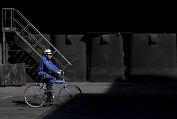 Elektrische fiets wint nu ook aan populariteit in Brussel en Wallonië