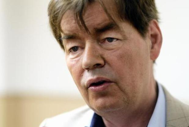 Wesphael krijgt schadevergoeding van 83.000 euro voor tien maanden voorhechtenis