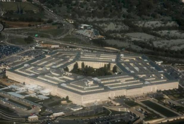 Pentagon bevestigt tweede explosie aan luchthaven Kaboel