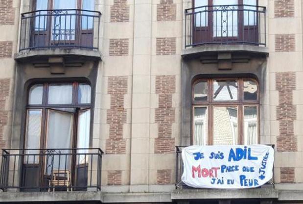 """Burgemeester Anderlecht: """"We weten dat het geen gemakkelijke gemeente is"""""""