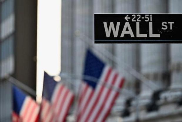 """""""Reddit-beleggers"""" zetten ook aandeel American Airlines fors hoger"""