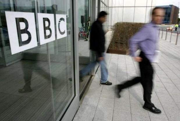 BBC start met vrijwillig vertrekplan