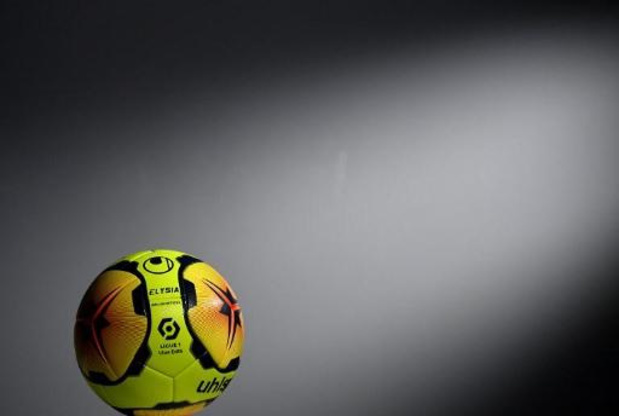 Franse amateur- en bekervoetbal stopgezet