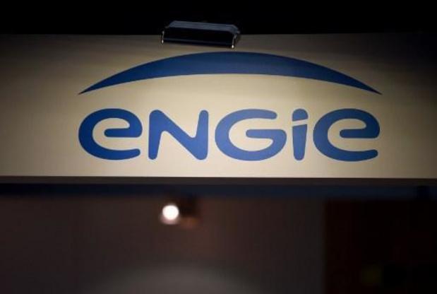Intempéries: dès le 12 juillet, Engie a anticipé les crues dans la gestion de ses barrages