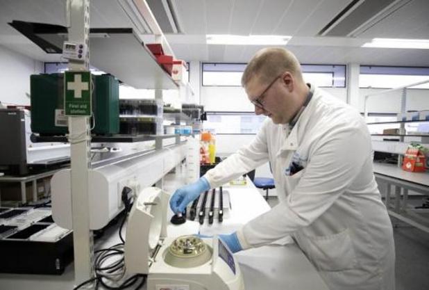 Negende Italiaanse regio getroffen door coronavirus