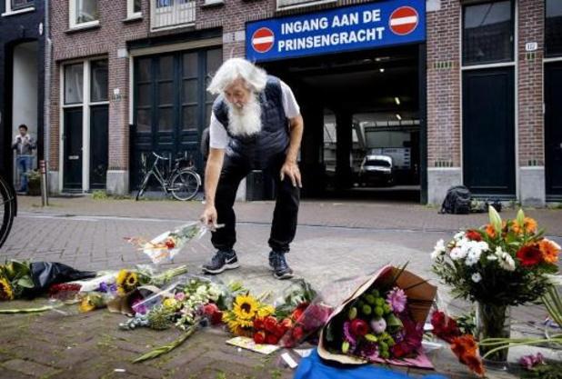 Hongaars Europarlementslid sneert naar Rutte na aanslag op de Vries