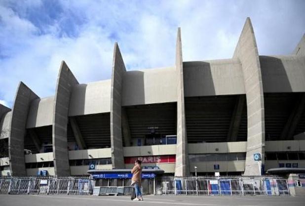 Le diffuseur payant de PSG-Dortmund en France refuse la diffusion en clair