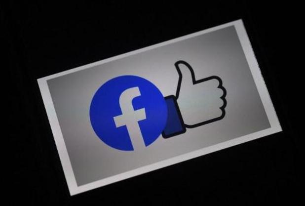 USA: Facebook va lancer un conseil de surveillance avant l'élection présidentielle